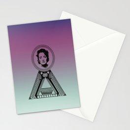 Deroco Dietrich Stationery Cards