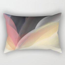 Silk Rectangular Pillow
