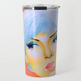McCartney Travel Mug