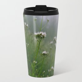 Meadow Travel Mug
