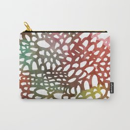 Loopy Carry-All Pouch
