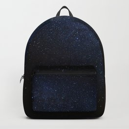 A Scar In The Sky Backpack