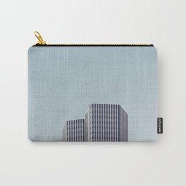 Tower 42 Carry-All Pouch