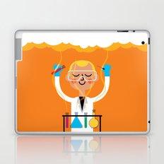 Science is Fun Laptop & iPad Skin