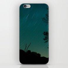 Rotary iPhone Skin