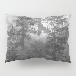 We Are... Pillow Sham