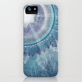 gimme air iPhone Case