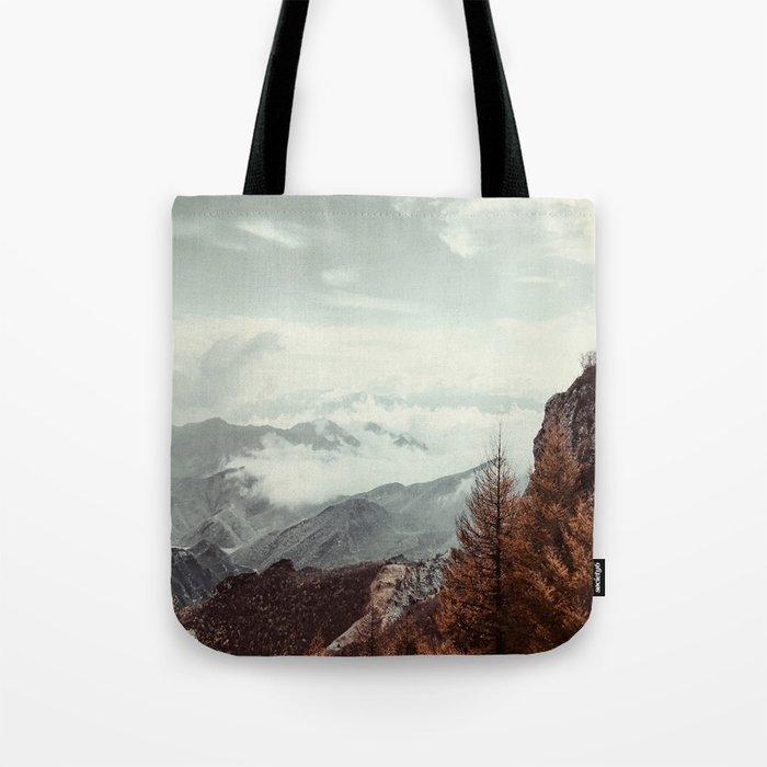 Lets Adventure darling Tote Bag