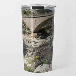 Viaducts Travel Mug