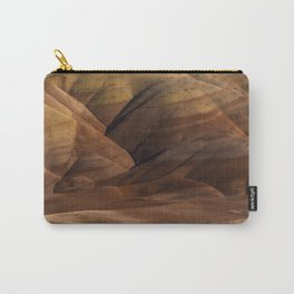 John Day Carry-All Pouch