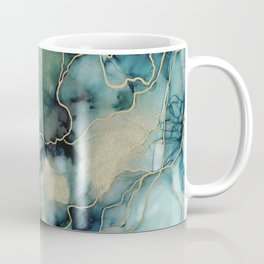Jewel of Kings Coffee Mug