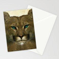 Tom Stationery Cards