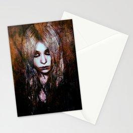 Taylor Stationery Cards