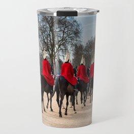 Parade Travel Mug