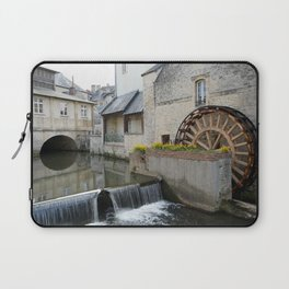 Bayeux 3 Laptop Sleeve