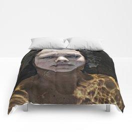 Ellen Comforters