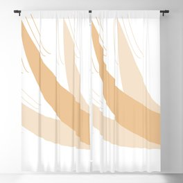 Tales Blackout Curtain