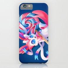 Lollipop Slim Case iPhone 6s