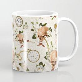 A Time to Kill Coffee Mug