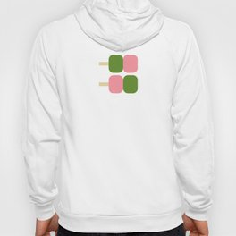 Japan Dango Sweet Hoody