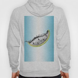 Water Your Melon Hoody