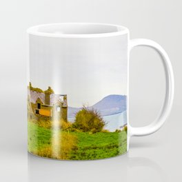 Irish Homestead Coffee Mug