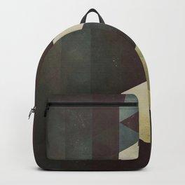 sylf myyd Backpack