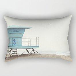 HB3 Rectangular Pillow