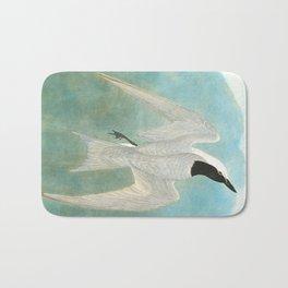 Marsh Tern Bath Mat