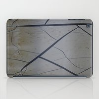 broken iPad Cases featuring Broken by Fine2art