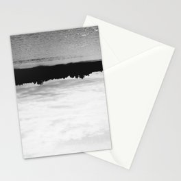 The Man Made River Stationery Cards