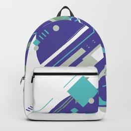 NS 229 Backpack