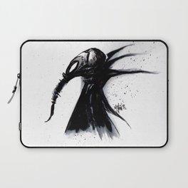 MORPHOUS Laptop Sleeve
