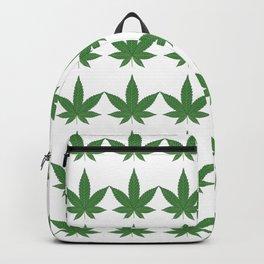 Get Lit! Backpack