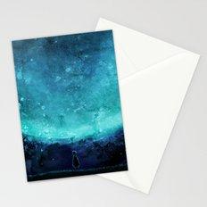 Sky of Wonder Stationery Cards
