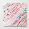 Between the Lines #society6 #dcor #buyart by 83oranges