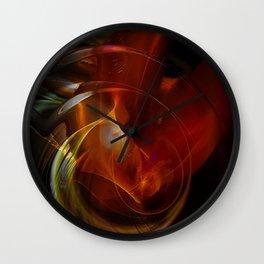 Viltrox Wall Clock