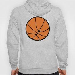 Hoop Dreams II Hoody