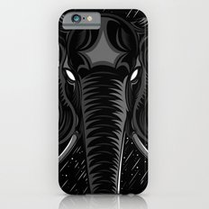 Elefo 2 Slim Case iPhone 6s