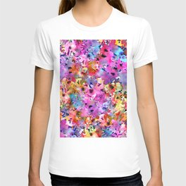 Sunshine Garden T-shirt