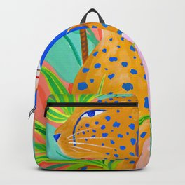 Stand by Me Backpack