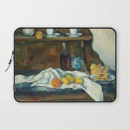 The Buffet Laptop Sleeve