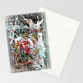 Nr. 512 Stationery Cards