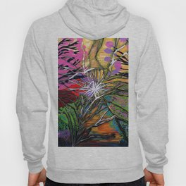 Shattered Dream Hoody