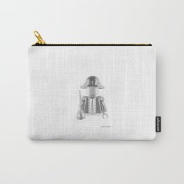 Colonial Warrior Carry-All Pouch