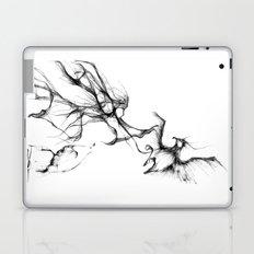 fly - cs137 Laptop & iPad Skin