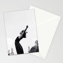 Feeling Berlin Stationery Cards