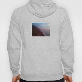 Pacific Pacification Hoody