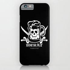 Bierat Slim Case iPhone 6s