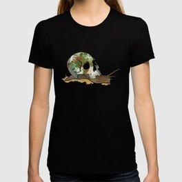 Slow Death T-shirt